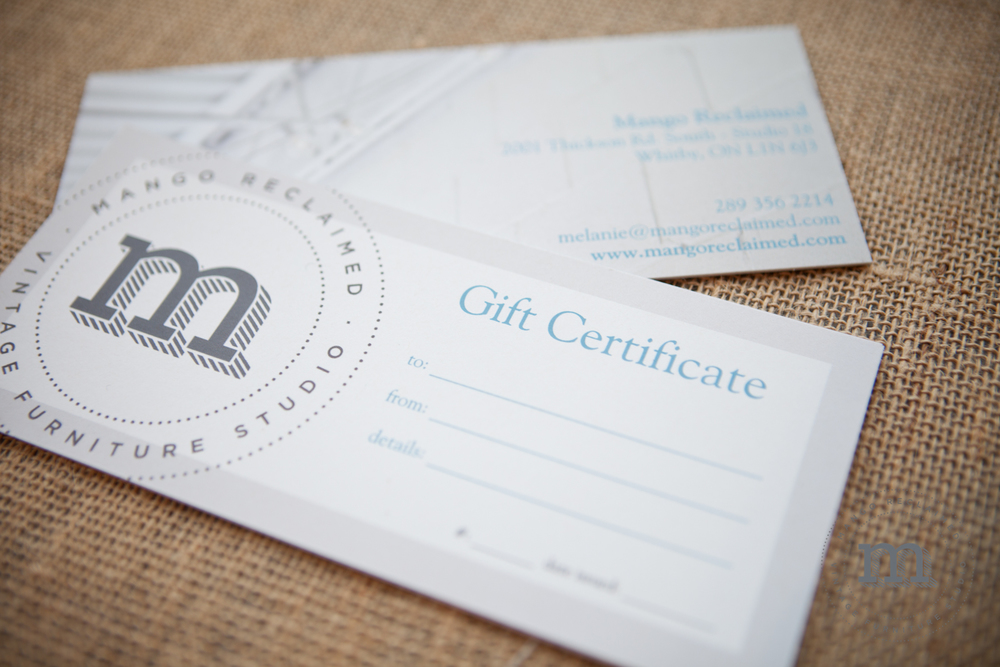 GiftCertificates-3.jpg
