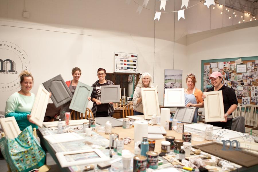 CabinetWorkshop-4.jpg