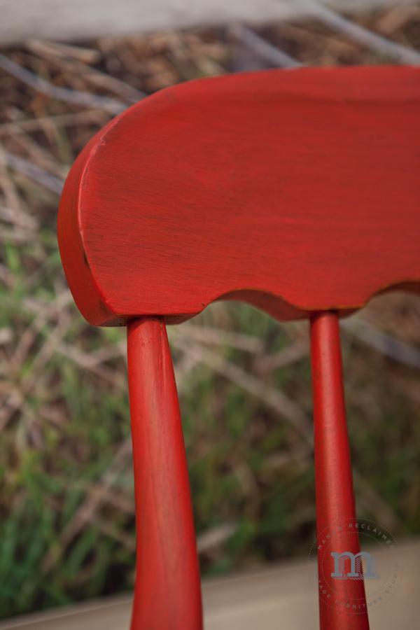 TricycleDeskChair-6.jpg