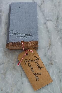 dried-lavendar-sample.jpg