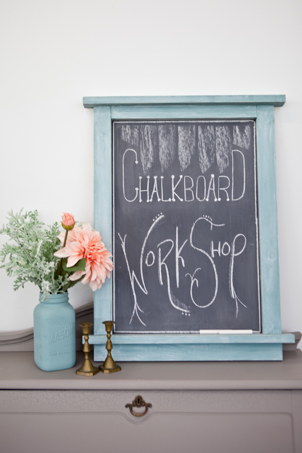 ChalkboardWorkshop-3.jpg