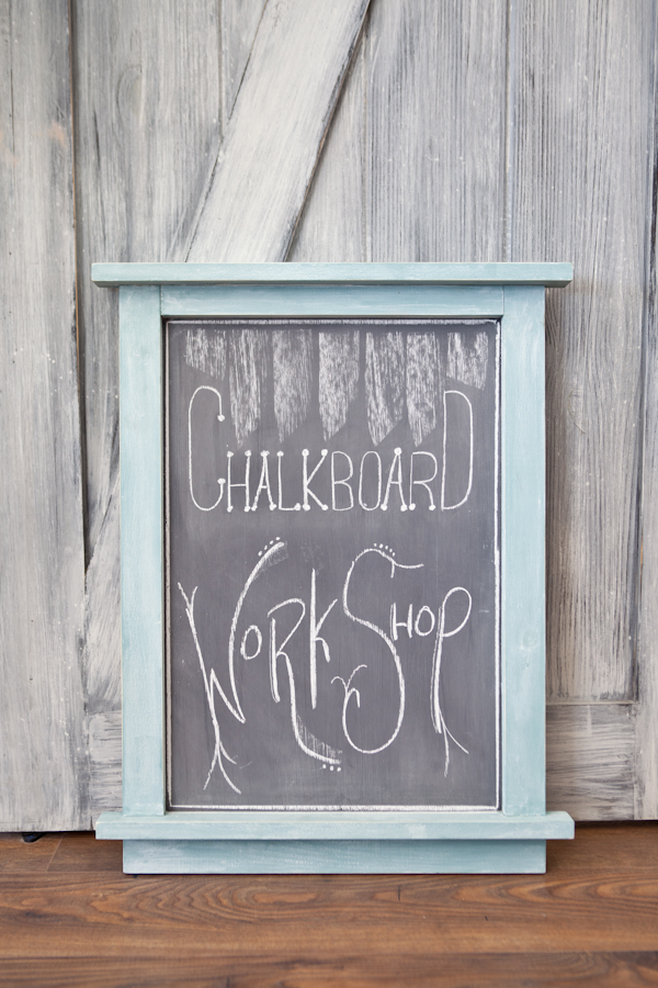 ChalkboardWorkshop-1.jpg