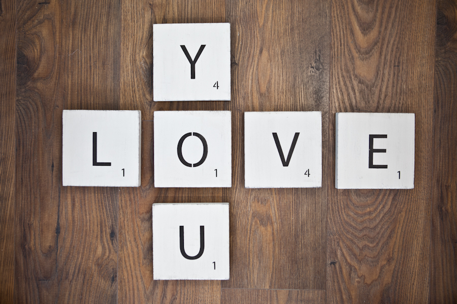 ScrabbleLoveYou.jpg