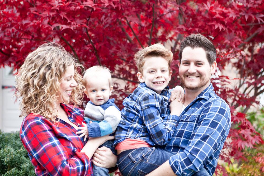 FamilyPhotoshootNov2018-32.jpg