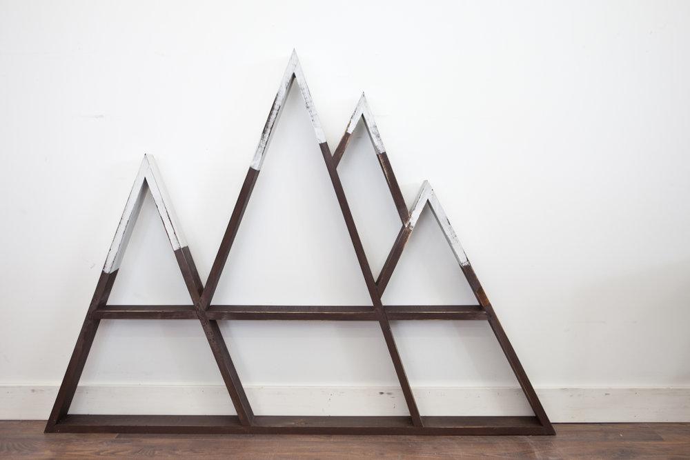 GeometricMountainShelves-1.jpg