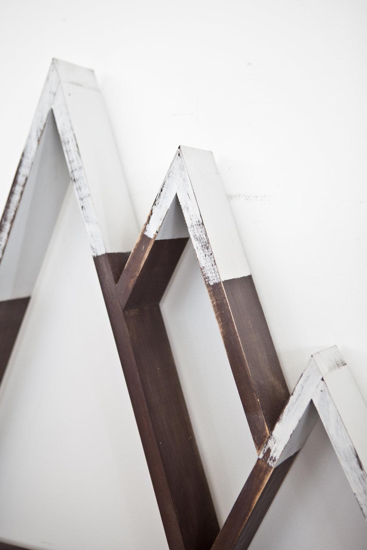 GeometricMountainShelves-2.jpg