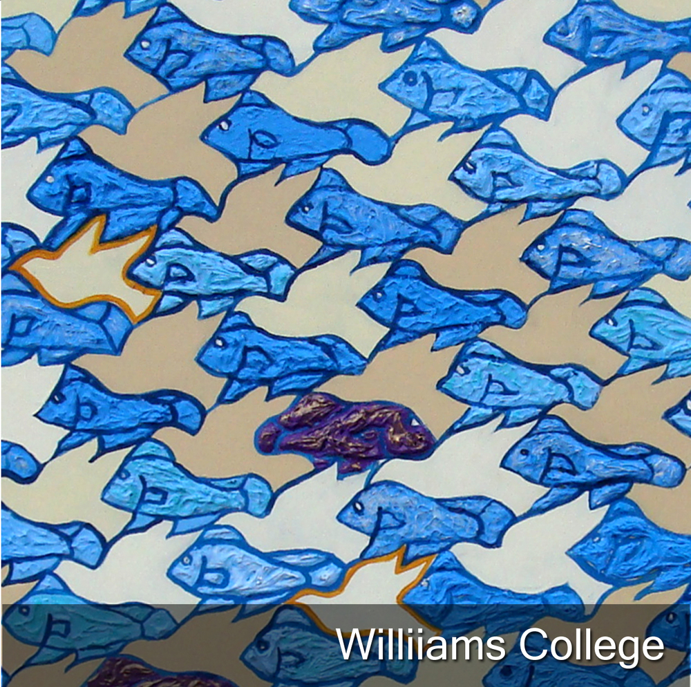Wiliams college tile.jpg