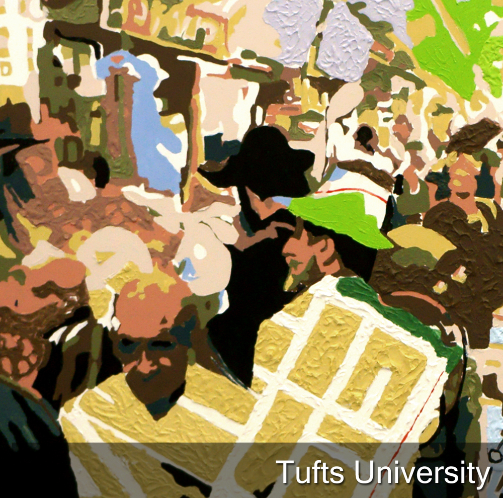 tufts tile.jpg