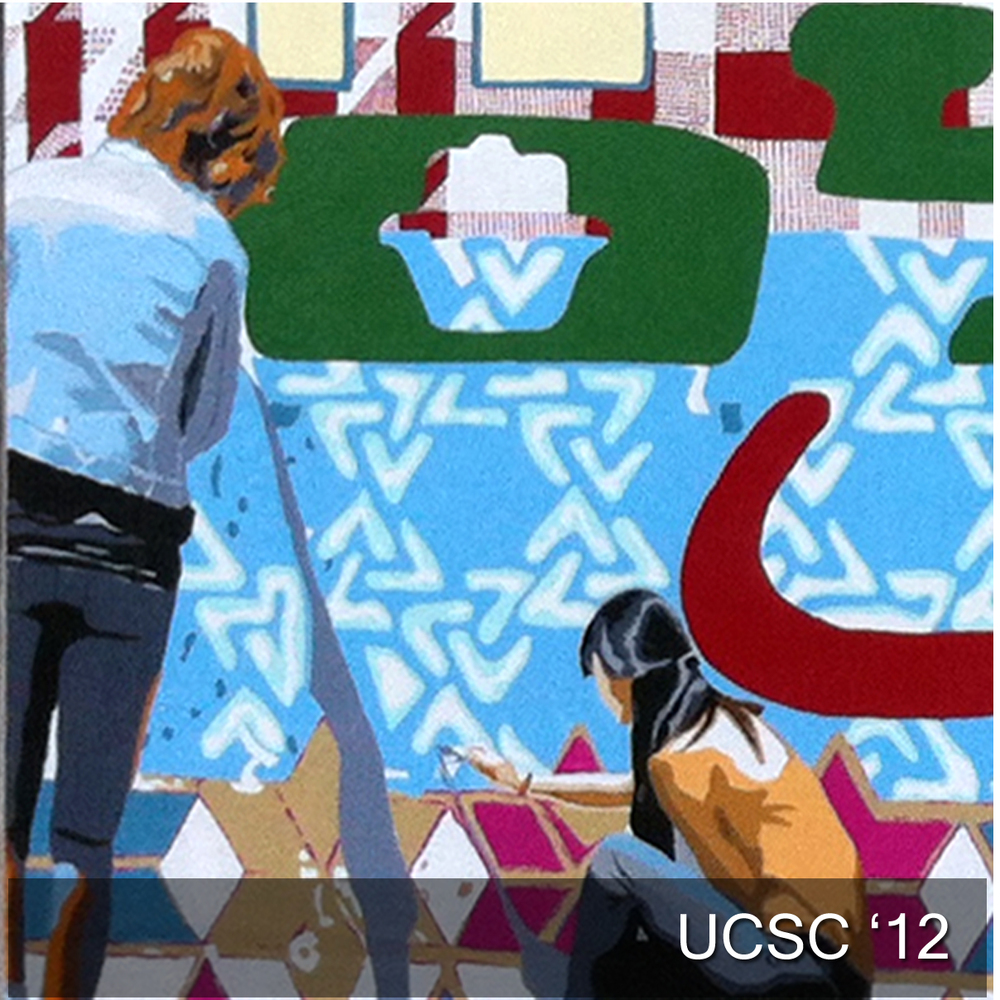 UCSC12TILE.jpg