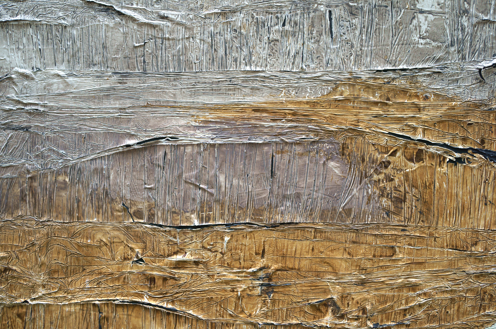 Arad detail