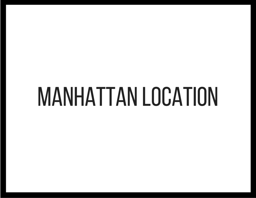 MANHATTAN LOCATION.png
