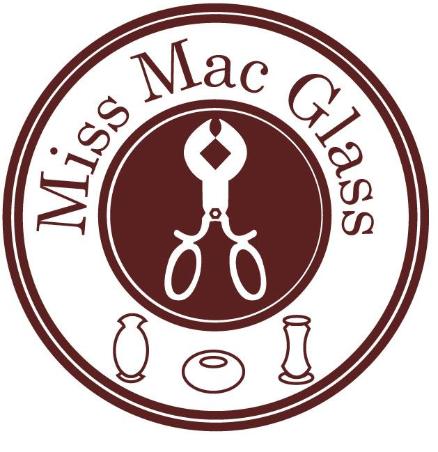 Miss Mac Glass