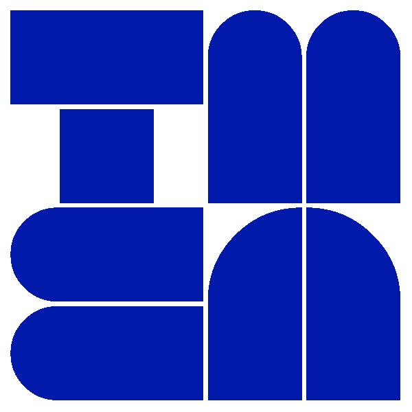 TMEA Logo.jpg