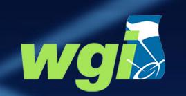 WGI Logo.jpg