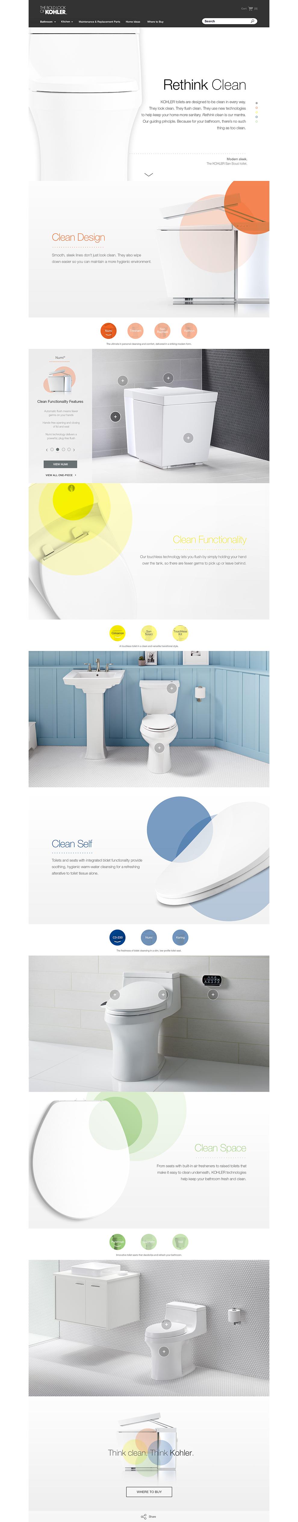 Kohler_ToiletLeadership_FINAL_990px.jpg