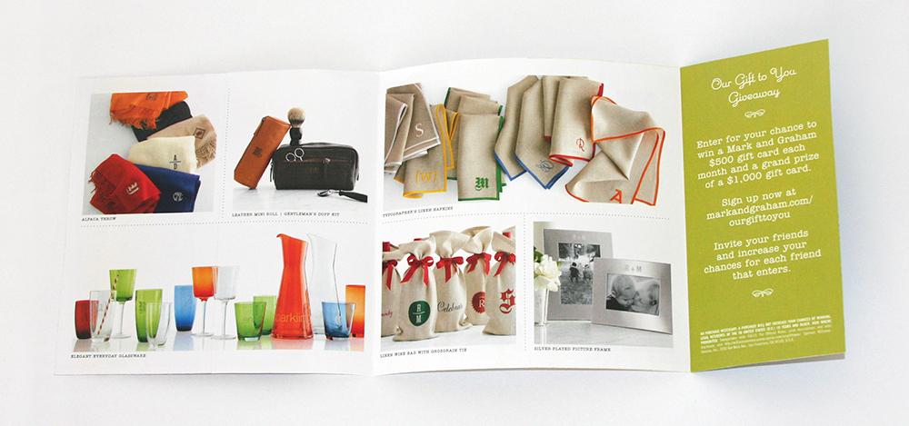 MarkandGraham_PackagingInsert_Inside.jpg