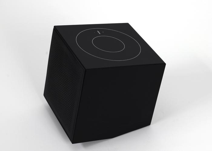 DOUCET-LEXON-3.jpg
