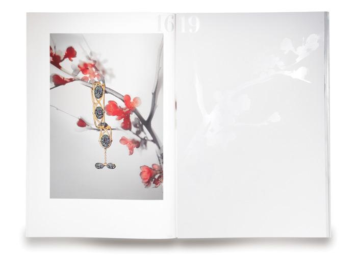print-swarovksi_5.jpg