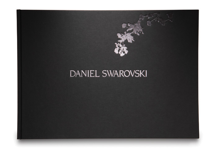 print-swarovksi_1.jpg