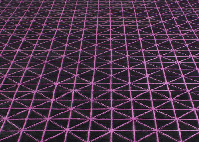 doucet-align-rug-6.jpg