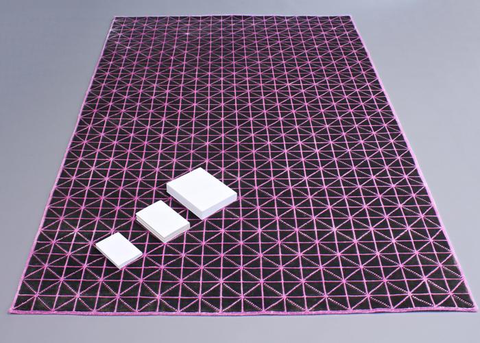 doucet-align-rug-1.jpg