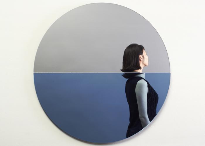 doucet-fathom-mirror-1.jpg