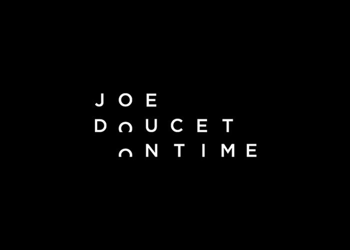 Ontime_logo .jpg