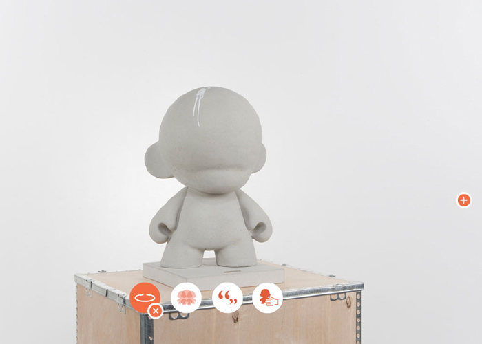 exhibit-MunNY_2.jpg