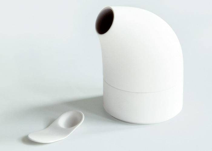 object-perk_1.jpg