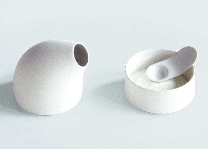 object-perk_2.jpg