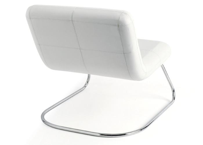 furniture-io_1.jpg