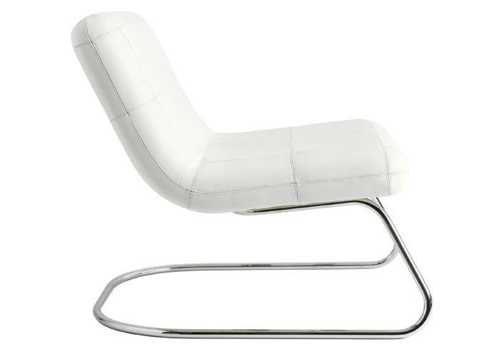 furniture-io_2.jpg