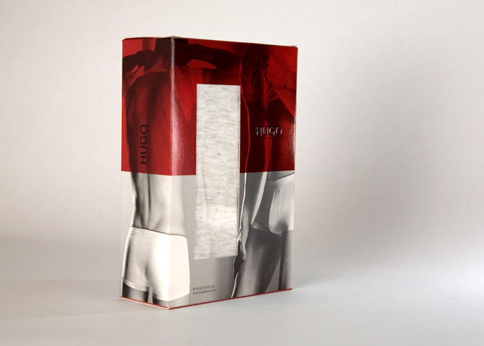 packaging-hugo_5.jpg