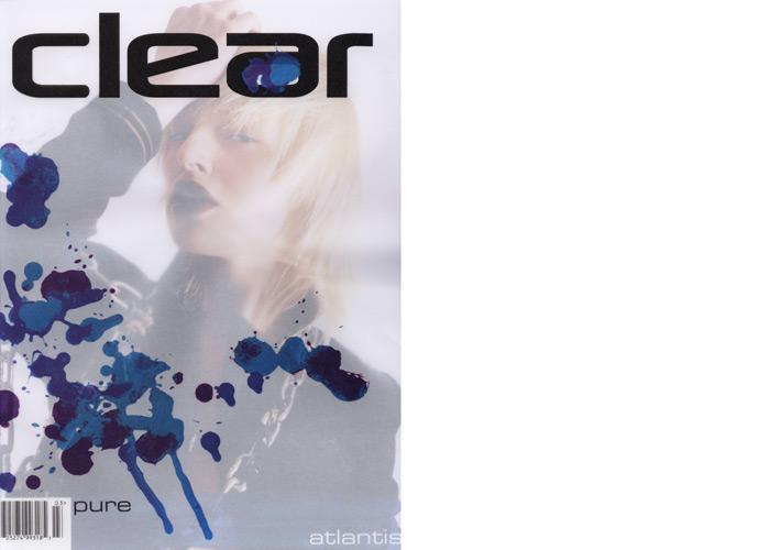 mag-clear_1.jpg