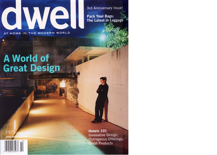 mag-dwell_1.jpg