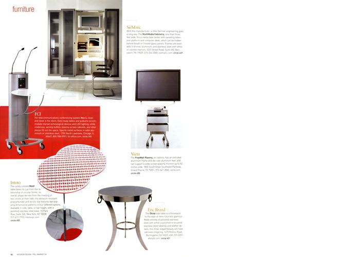 mag-interior_design_2.jpg