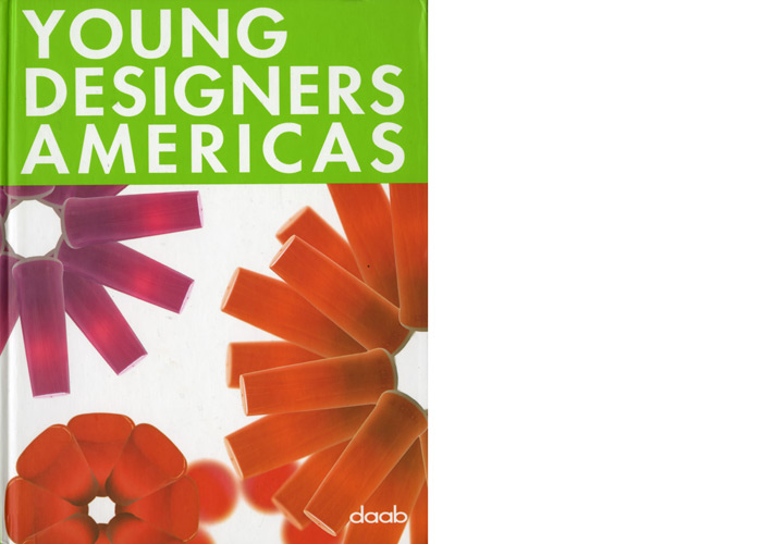 book-young_designers_1.jpg