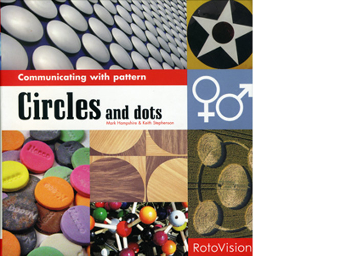 book-circles_and_dots_1.jpg