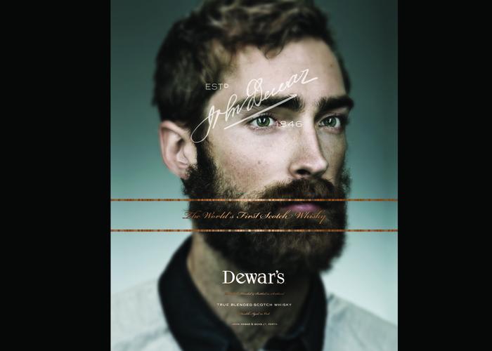 DOUCET-DEWARS-12.jpg