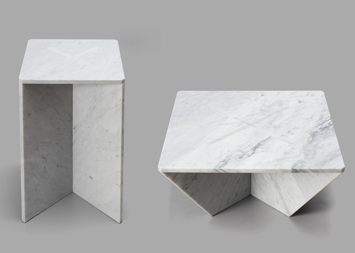 Good Joe_Doucet_Marble_Tables_ANNEX 2