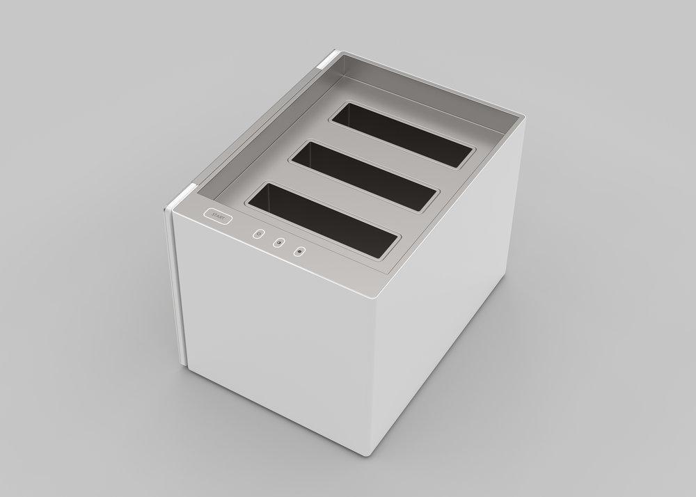 Whirlpool_Toaster.25.jpg