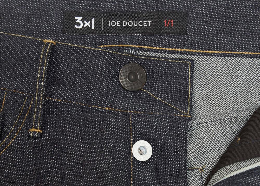 3x1-JOE DOUCET-0-lo.jpg