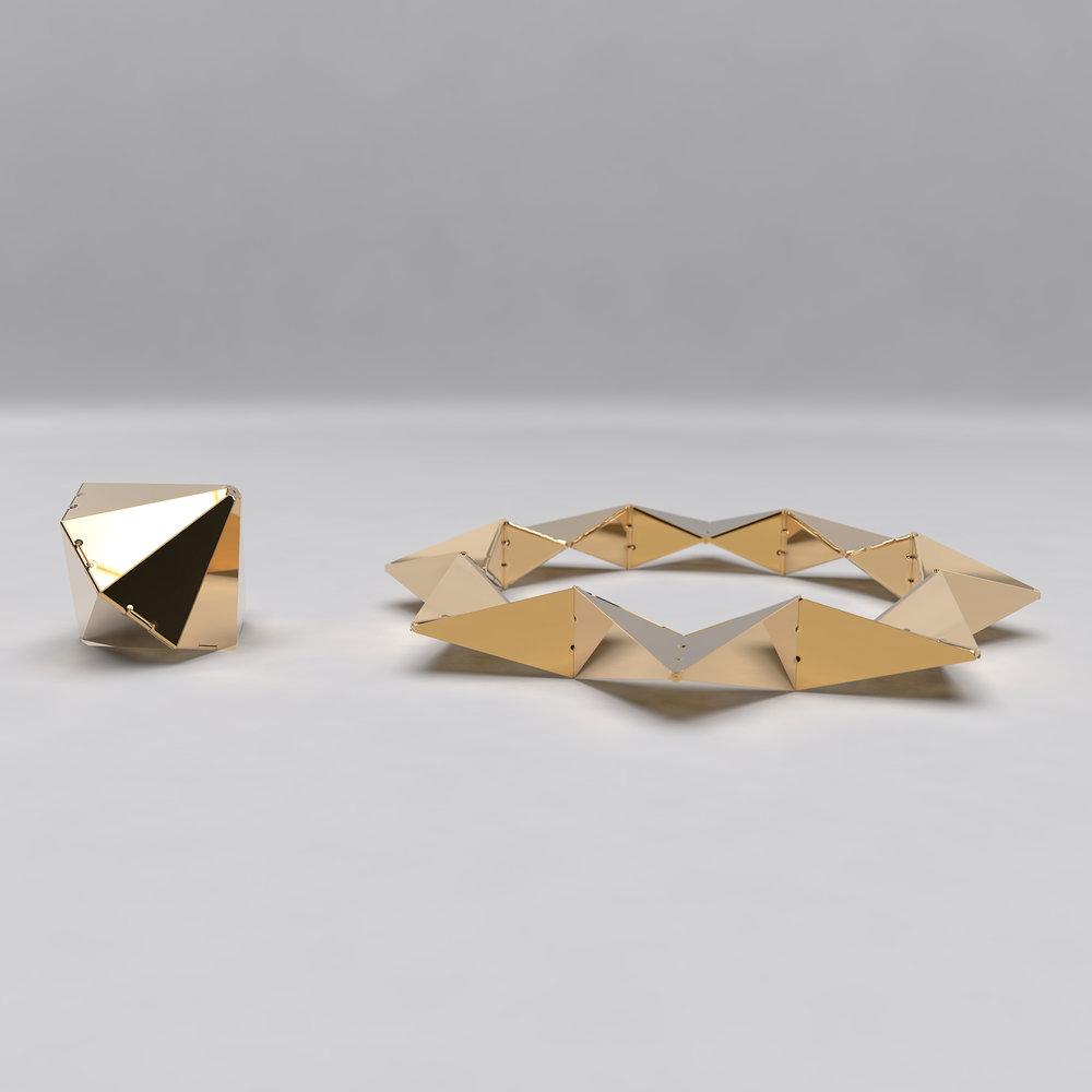 JoeDoucet-Hidden Bracelet-1-LO.jpg