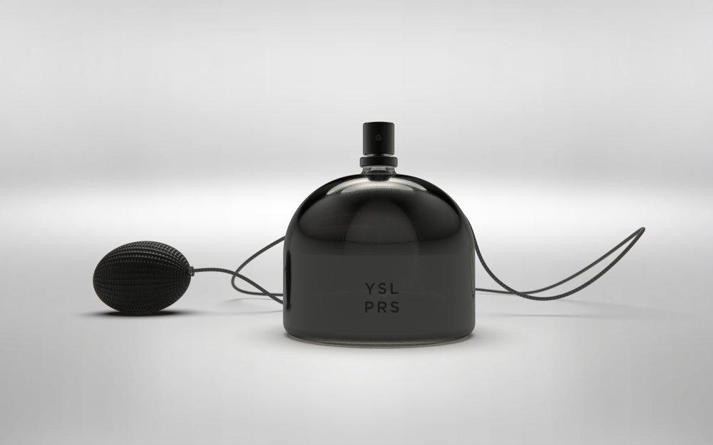 JoeDoucet-VSLPRS-Fragrance-1.jpg