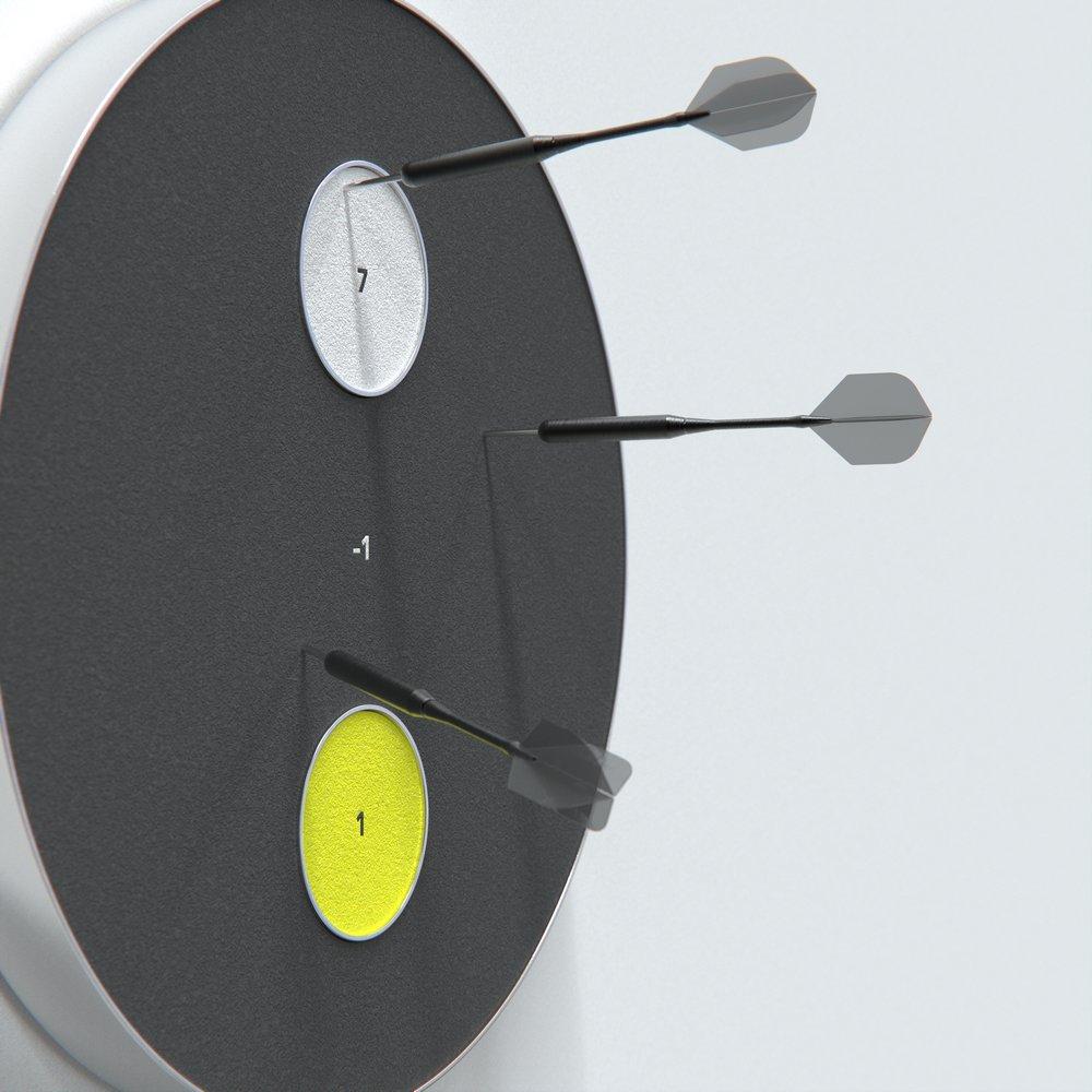 DARTBOARD-KEYSHOT-1.440.jpg