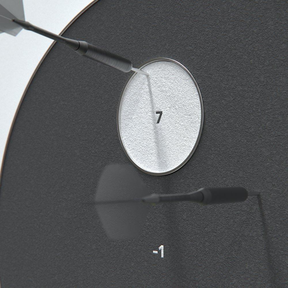 DARTBOARD-KEYSHOT-1.442.jpg