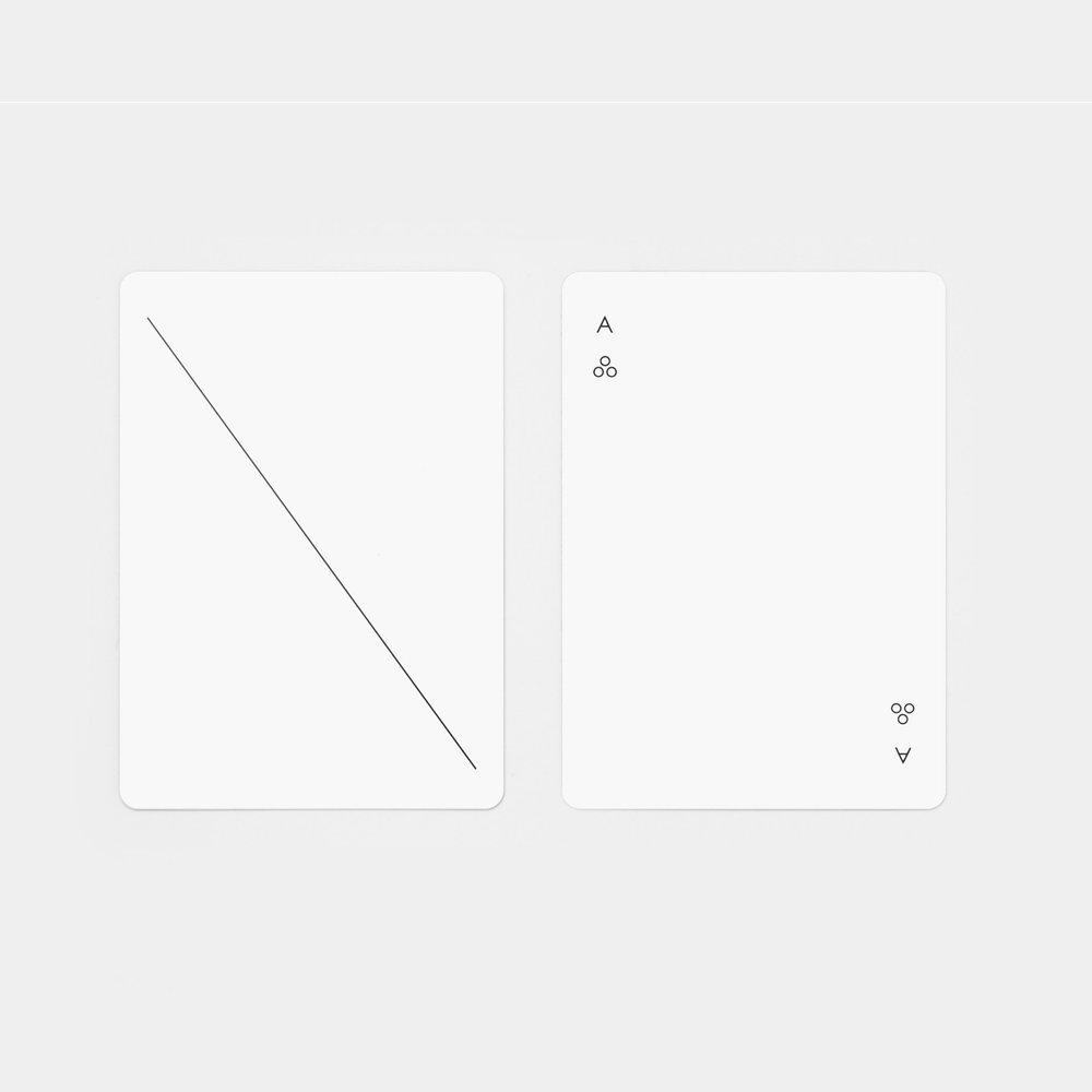 JoeDoucet-MinimCards-3.jpg