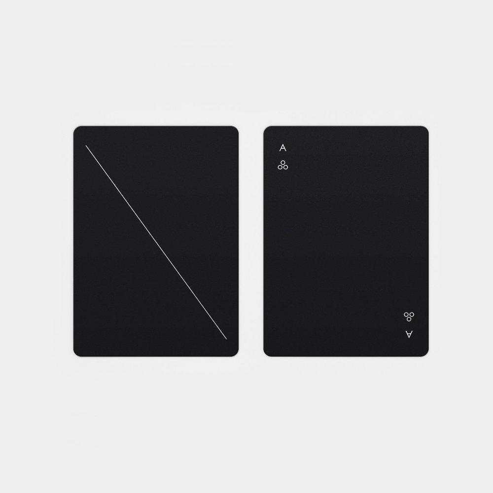 JoeDoucet-MinimCards-4.jpg