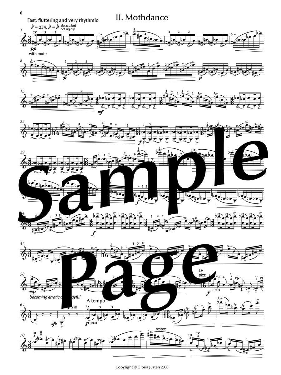 Sample Page 6_1200.jpg