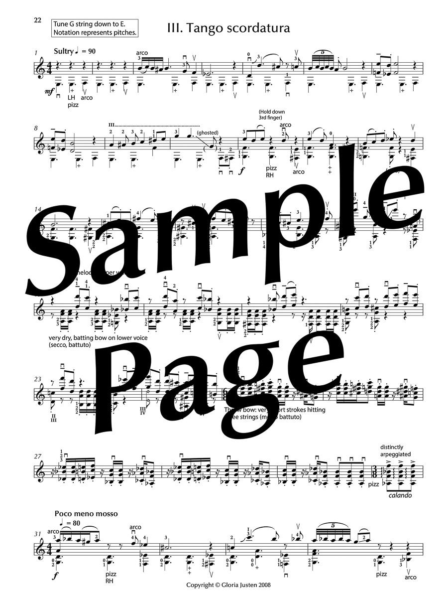 Sample page 22_1200.jpg